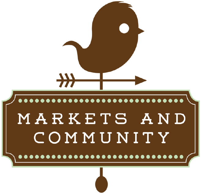 Markets & Community
