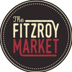 The Fitzroy Market