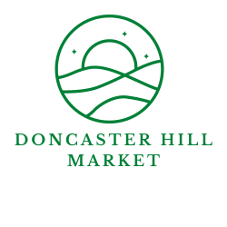 Doncaster Hill Market