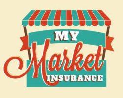 Stall Holder Market Insurance