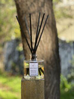 The Signature Fragrance